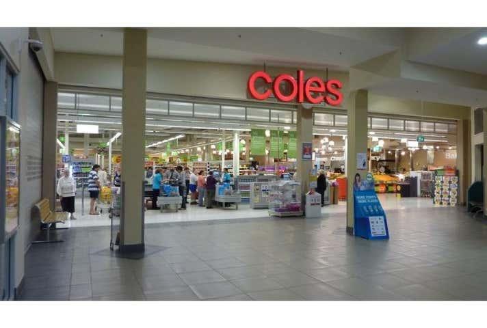 Wingham Plaza Wingham NSW 2429 - Image 1