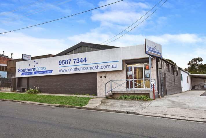Kogarah NSW 2217 - Image 1