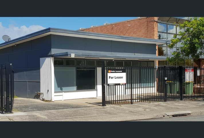 309 Main Road Toukley NSW 2263 - Image 1
