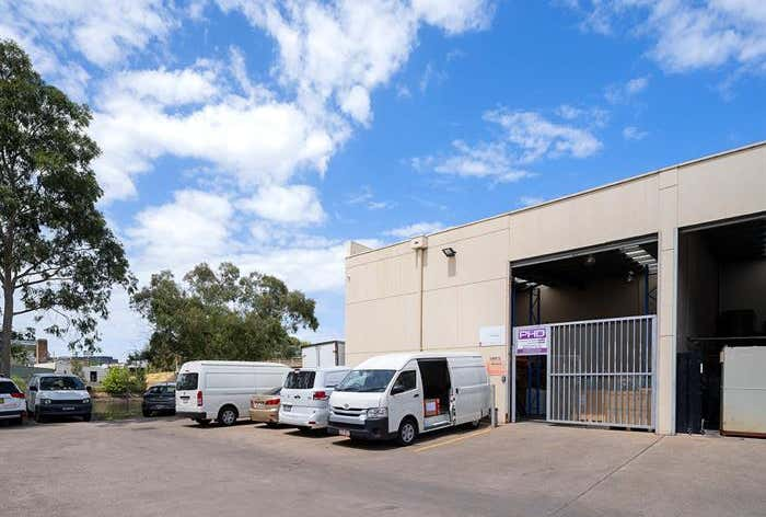 Unit 5, 2A Burrows Road St Peters NSW 2044 - Image 1