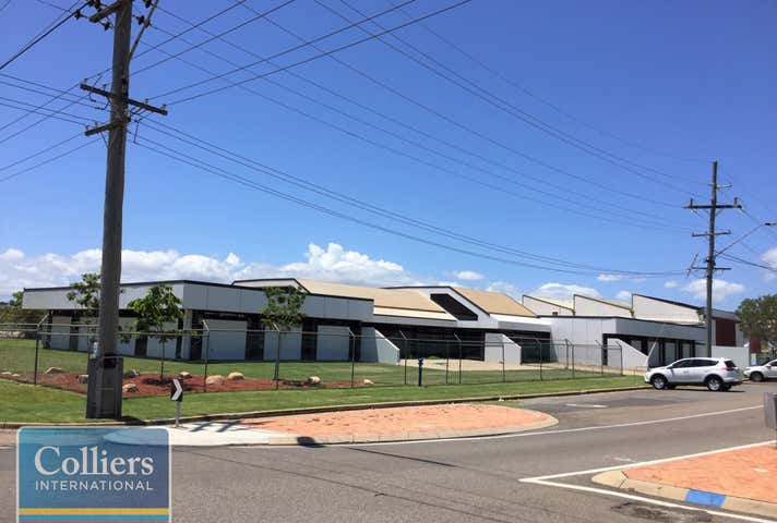 Suite 1, 35 Morehead Street South Townsville QLD 4810 - Image 1