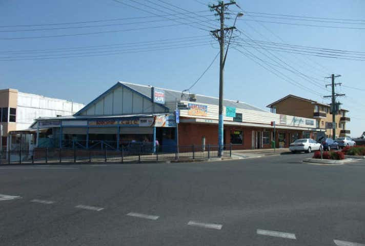 21-23 Bowra Street Nambucca Heads NSW 2448 - Image 1