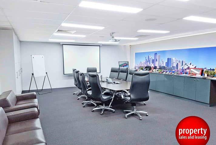 Unit 1 - Lvl 1, 161 Woodville Road Villawood NSW 2163 - Image 1