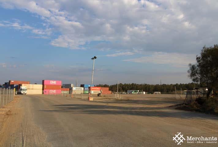 C/1619 Lytton Road Lytton QLD 4178 - Image 1