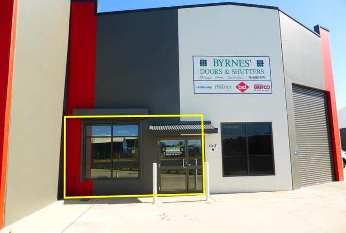 6/72 River Street Dubbo NSW 2830 - Image 1