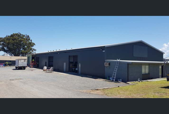 7/4 Bolwarra Road Port Macquarie NSW 2444 - Image 1