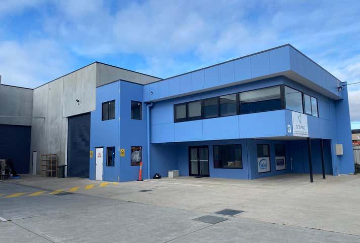 41 Sunderland Street Derwent Park TAS 7009 - Image 1