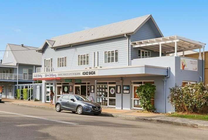 Level 1, 29-31 The Boulevarde Woy Woy NSW 2256 - Image 1