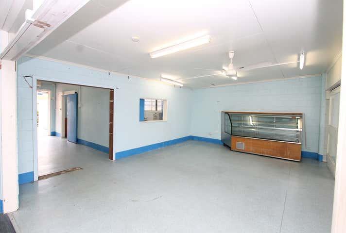 38 North Street Gatton QLD 4343 - Image 1