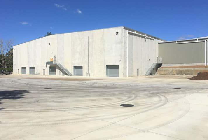 Basement 2, 30 Gow Street Moorooka QLD 4105 - Image 1