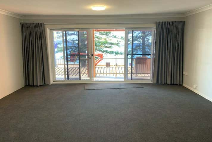 Suite 1, 50-52 Terrigal Esplanade Terrigal NSW 2260 - Image 1