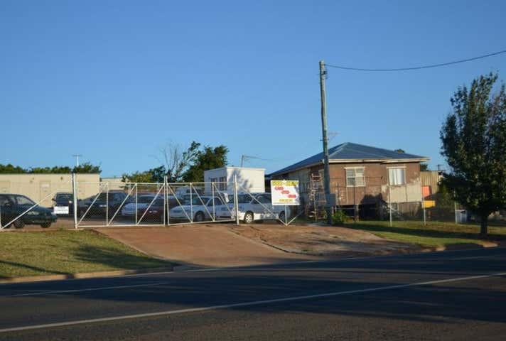 378 Anzac Avenue Drayton QLD 4350 - Image 1