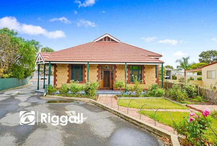 88 Adelaide Road Murray Bridge SA 5253 - Image 1