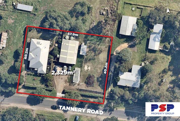 7-9 TANNERY ROAD Charlemont VIC 3217 - Image 1