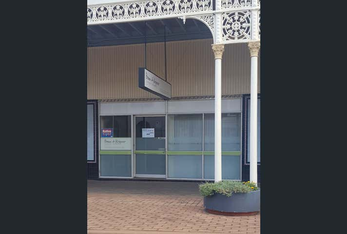 150 Beardy Street Armidale NSW 2350 - Image 1