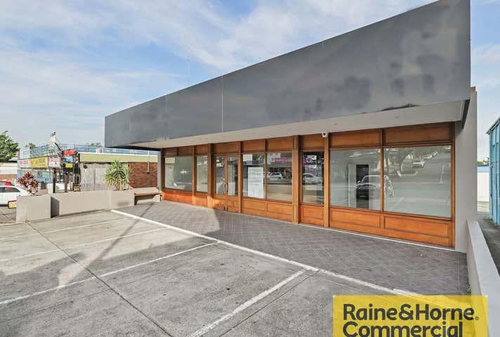 262 Stafford Road Stafford QLD 4053 - Image 1