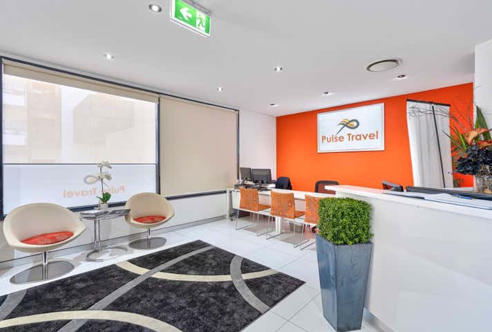 Suite 7, 14 Browning Street South Brisbane QLD 4101 - Image 1