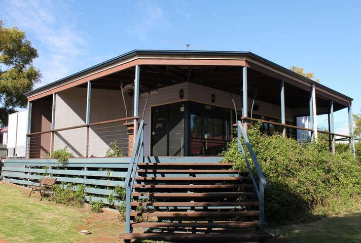 Suite 2, 10476 New England Highway Highfields QLD 4352 - Image 1