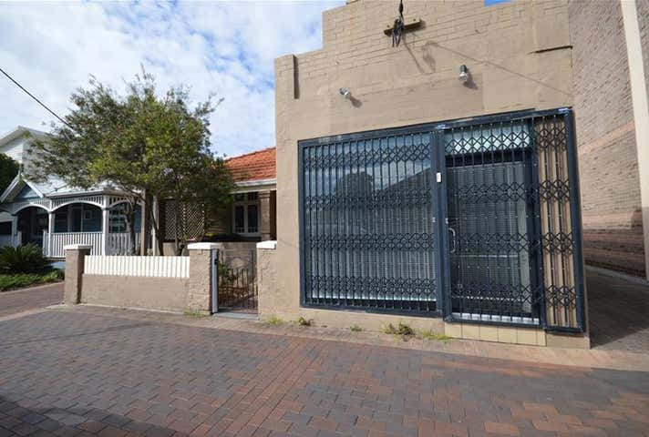 199 Corlette Street The Junction NSW 2291 - Image 1