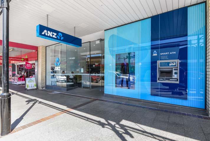 100 Junction Street Nowra NSW 2541 - Image 1