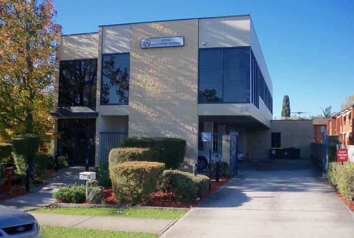 28 Broughton Street Campbelltown NSW 2560 - Image 1