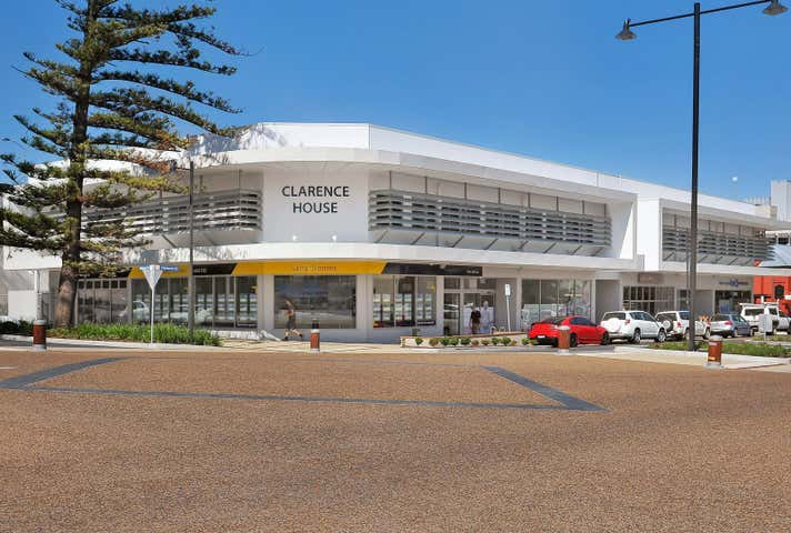 16 Clarence Street Port Macquarie NSW 2444 - Image 1