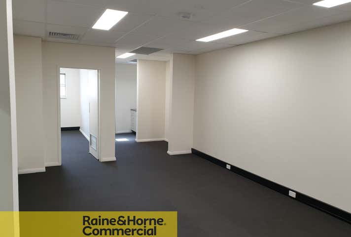 Suite 3 245 Macquarie Street Liverpool NSW 2170 - Image 1