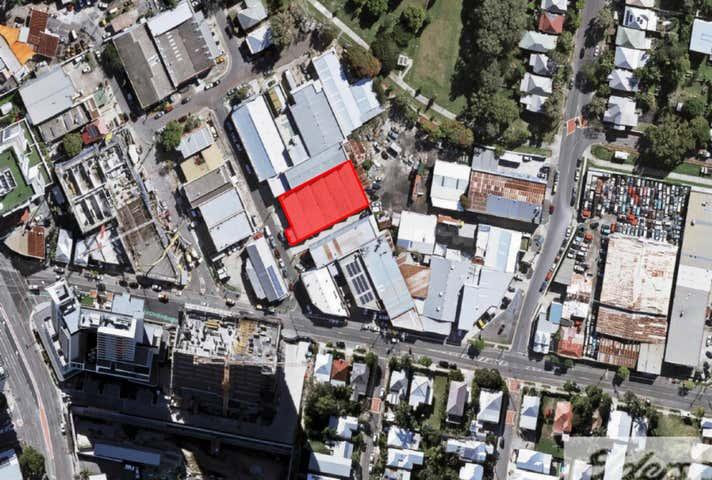 11 Mountjoy Street Woolloongabba QLD 4102 - Image 1