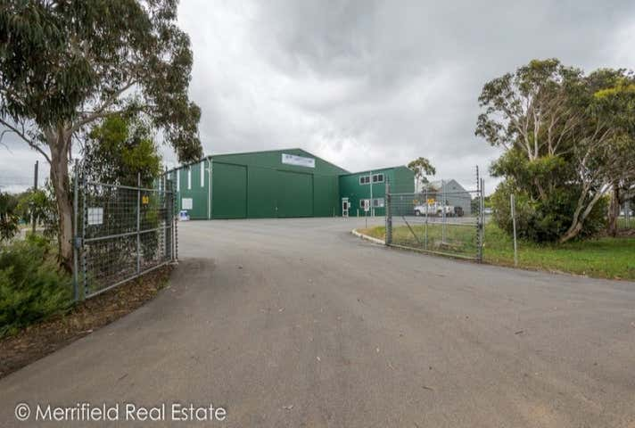 24A/230 Chester Pass Road Albany WA 6330 - Image 1