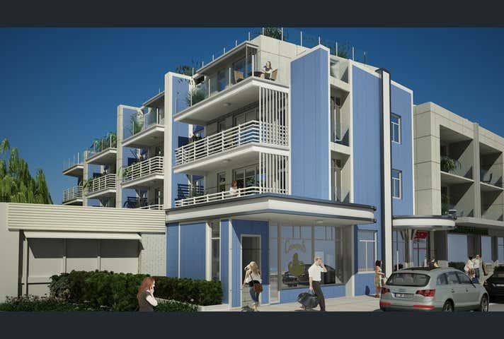 ARCADIA, 309-311 Bunnerong Road Maroubra NSW 2035 - Image 1