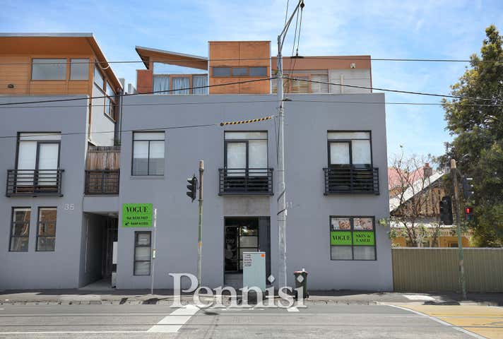 13/35-41 UNION ROAD Ascot Vale VIC 3032 - Image 1