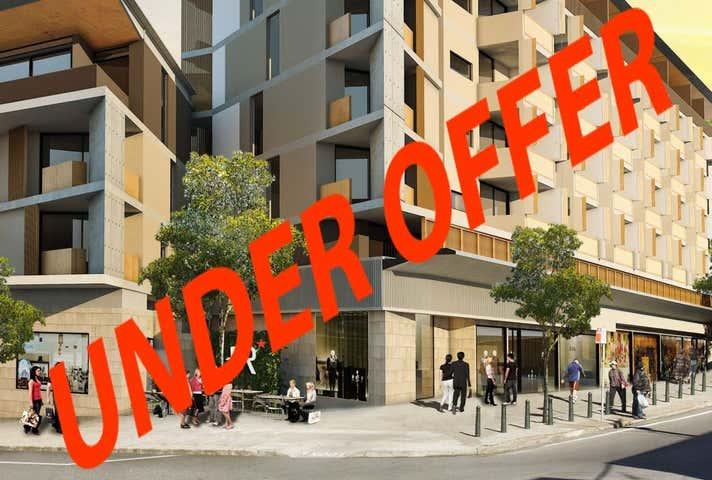 Shop 5, 359 Illawarra Road Marrickville NSW 2204 - Image 1