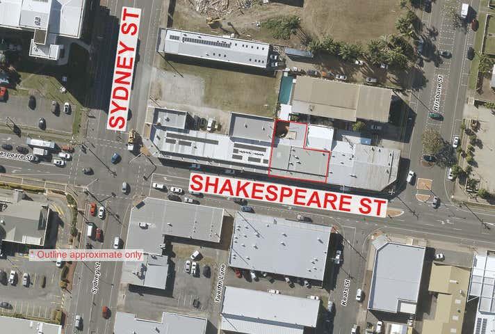 172 Shakespeare Street Mackay QLD 4740 - Image 1