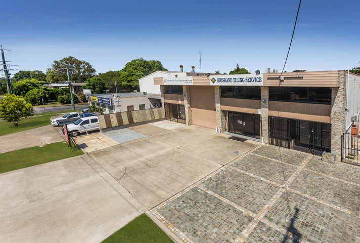 69 Bristol Road Kedron QLD 4031 - Image 1