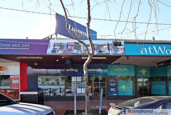 136 High Street Cranbourne VIC 3977 - Image 1