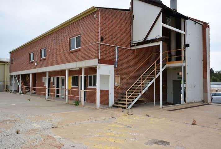 Portion of 1-9 Murray Street Angaston SA 5353 - Image 1