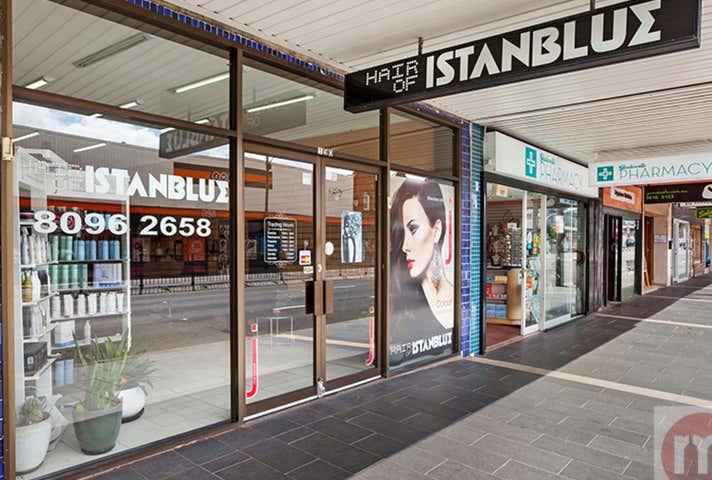 190 Victoria Road Gladesville NSW 2111 - Image 1