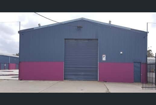 2 Kalaroo Road Redhead NSW 2290 - Image 1