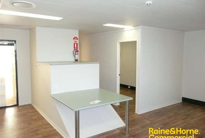 (L) Lvl 1, Suite 512, 65 Horton Street, Dulhunty Arcade, Port Macquarie NSW 2444 - Image 1