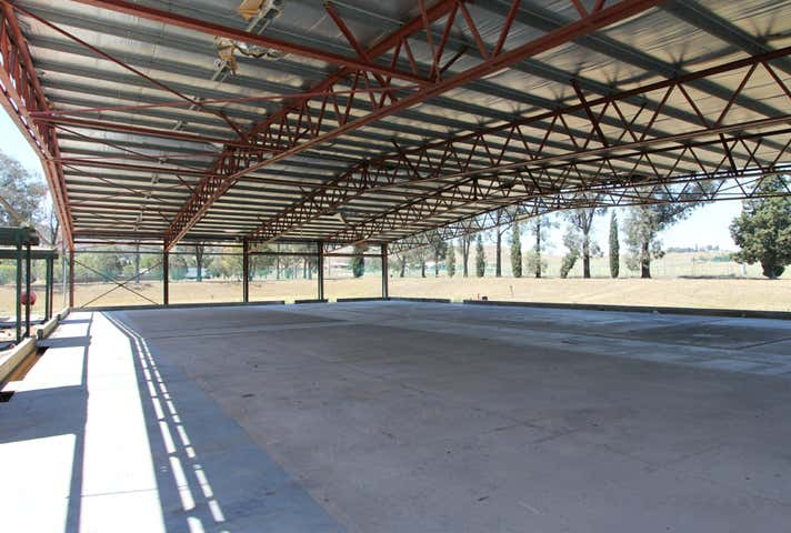 Part B/1365 Menangle Road Maldon NSW 2571 - Image 1