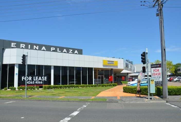 Erina Plaza, Shop 9, 210 Central Coast Highway Erina NSW 2250 - Image 1