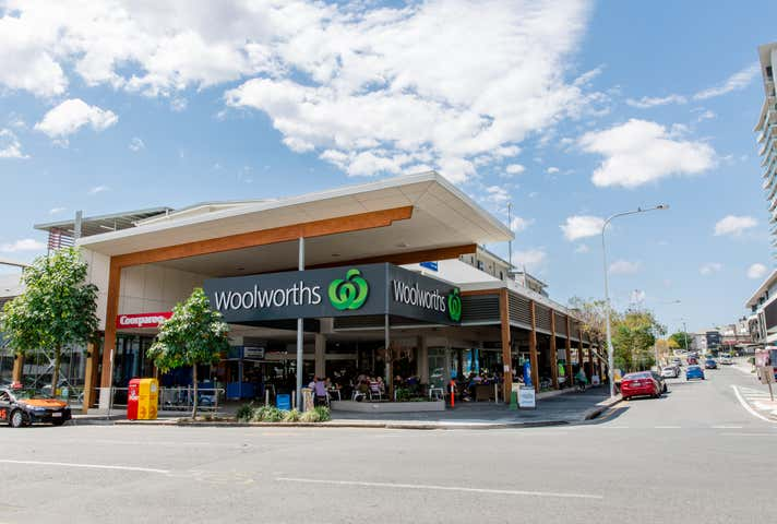 Coorparoo Shopping Centre, Kiosk 2, 41 Harries Rd Coorparoo QLD 4151 - Image 1