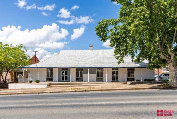 15-17 Trail Street Wagga Wagga NSW 2650 - Image 1