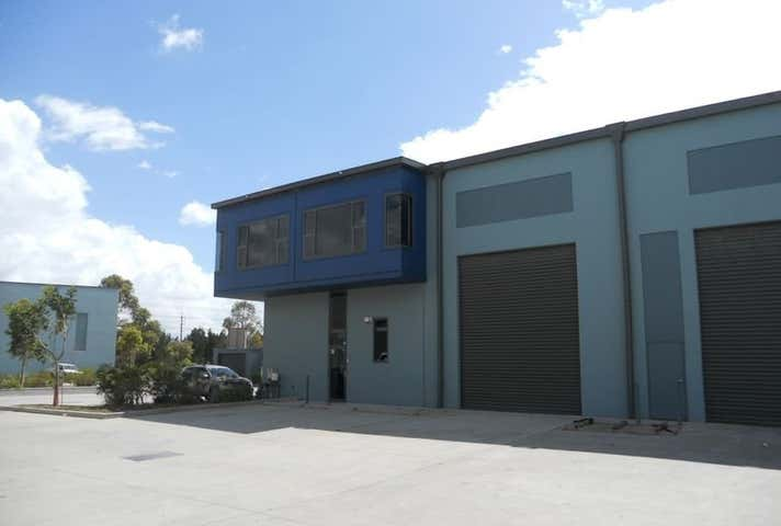 Industrial unit 19, 5 Clerke Place Kurnell NSW 2231 - Image 1