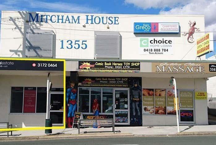 3/1355 Gympie Road Aspley QLD 4034 - Image 1