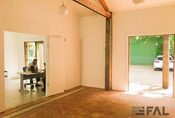 Douglas Street Design Centre, Suite  12, 44-48 Douglas Street Milton QLD 4064 - Image 1