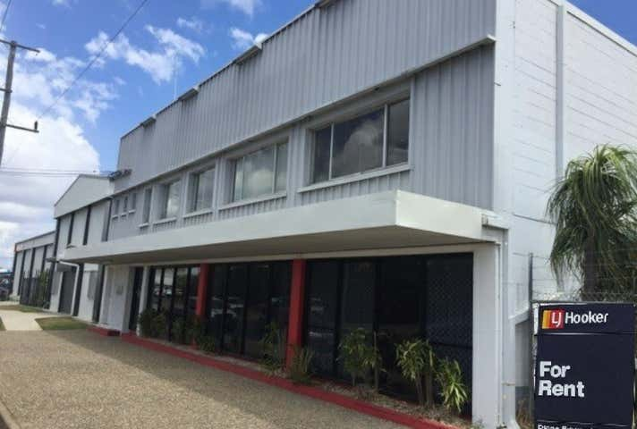 Commercial Property To Rent Gracemere