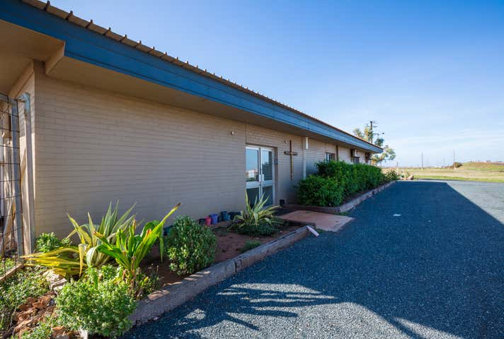 26 Roche Road, Red Bank Port Hedland WA 6721 - Image 1