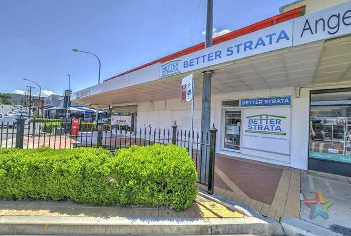 3/239 Peel Street Tamworth NSW 2340 - Image 1