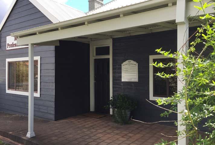 197 Argyle Street Moss Vale NSW 2577 - Image 1
